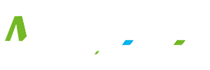 Montana SPA Logo